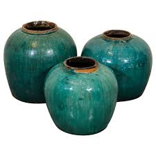 Antique Chinese Vases For Sale Antique Chinese Ceramic Ginger Jars Chinese Ceramics Modern