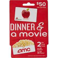 theater gift cards amc theater gift card exchange