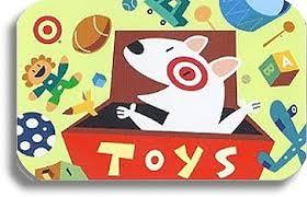 wwe four horsemen at target black friday target weekly ad u0026 coupon matchups 11 1 u2013 11 7 totallytarget com