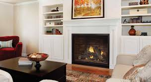 Home Interiors Products by Heaters Electric Wall Heaters Home Interior Design Lasko Products