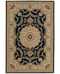 black friday rug sale rugs buy area rugs at macy u0027s rug gallery macy u0027s