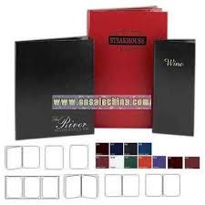 menu covers wholesale menu covers wine lists wholesale china osc wholesale