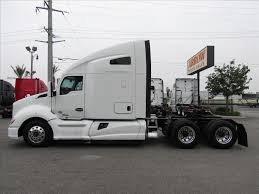 kenworth for sale ontario 2015 kw t680 for sale u2013 used semi trucks arrow truck sales