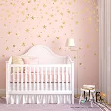 wall decoration for nursery 1000 ideas about star nursery on
