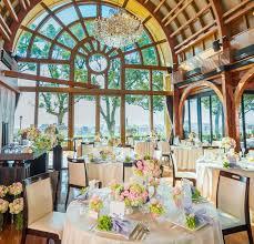 salle de mariage oise 5 règles d or pour trouver la salle de réception de mariage