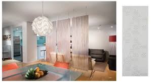 Ikea Panel Curtain Ideas Ikea Panel Curtain U Design Blog