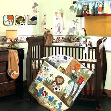 Rocket Ship Crib Bedding Space Nursery Bedding Bed Rocket Ship Crib Themed Set
