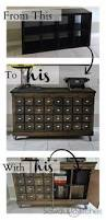 Hack Design This Home 25 Best Ideas About The Hack On Pinterest A Hack Ikea Craft