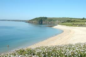 beach spas south west england u0027s most decadent spa hotels right on