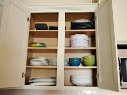 Organizing Kitchen Ideas Simple Tips For Organizing Kitchen Cabinets Kitchen Remodel