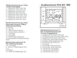 jetta 1 8t wiring diagram 2000 vw jetta radio wiring diagram plus car radio stereo audio