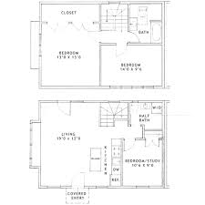 gatehouse 3 bedroom apartment u2014boiceville cottages