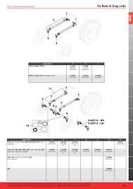 massey ferguson 2013 front axle page 71 sparex parts lists