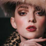 makeup artist in denver klasse makeup artist 13 photos hair stylists