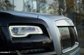rolls royce ghost rear interior rolls royce wraith u2013 review specs engine exterior and interior