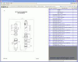 cat forklift wiring diagrams the 1998 chrysler sebring inside fuse