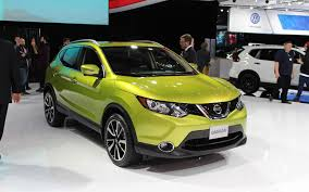 nissan canada qashqai review 2017 nissan qashqai picture gallery photo 3 70 the car guide