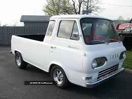 van ford econovan ford econoline 1962 review amazing pictures and images u2013 look at