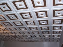 Faux Tin Kitchen Backsplash Ceiling Backsplash Tile Home Depot 2 Awesome Home Depot Ceiling
