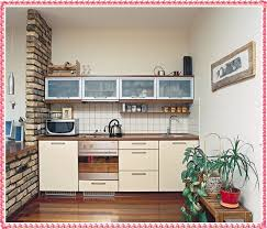 small kitchen decor ideas kitchen best small kitchen designs ideas on kitchens for table