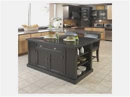 stationary kitchen islands stationary kitchen island with seating sammamishorienteering org