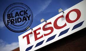 tennis express black friday black friday 2016 uk tesco continue deals ps4 xbox u0026 apple ipad