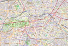 Berlin Germany Map by File Location Map Berlin Central Png Wikimedia Commons