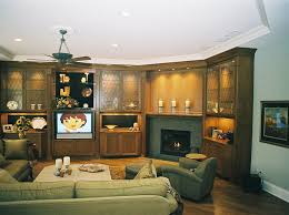 Traditional Family Rooms by Decorating Ideas For Living Room U2013 Traditional Family Room Bw