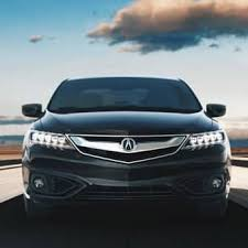 acura black friday deals acura dealer egg harbor nj boardwalk acura