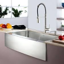 Drop In Farmhouse Kitchen Sink Basin Kitchen Sink With Backsplash Farmhouse Kitchen Sink