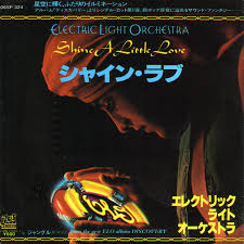 electric light orchestra ticket to the moon ultratop be electric light orchestra shine a little love