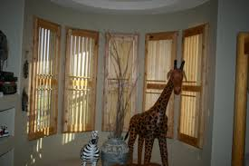 phoenix arizona shutters phoenix arizona shutters and blinds