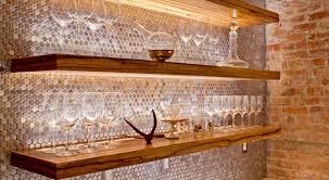 100 kitchen cabinets sacramento cabinet annex kitchen