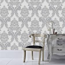 faux grasscloth wallpaper home decor brewster 56 sq ft faux grasscloth wallpaper 145 62622 the home