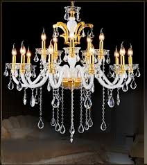 Chandeliers China Delightful Chandeliers China 9 12 Lights Chandelier