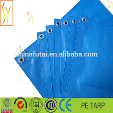 Awning Materials Awning Fabric Awning Fabric Suppliers And Manufacturers At