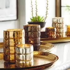 Home Furnishings Decor Roost Home Furniture U0026 Furnishings Roost Home Decor U2013 Modish Store