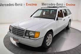 used cars for sale encino los angeles mercedes benz of encino