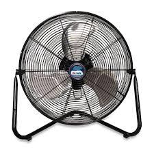 high velocity box fan b air firtana 20 multi purpose high velocity floor fan ba ft 20