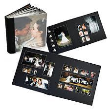 Wedding Picture Albums Wedding Album Styles David Bampton Photographer