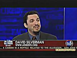 Dave Silverman Meme - david silverman meme you serious meme youtube