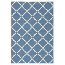 Outdoor Rugs Overstock 4 X 6 Blue Nourison Overstock Outdoor Rugs Rugs The Home