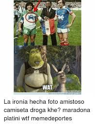 Meme Deportes - 25 best memes about memecrunch com memecrunch com memes