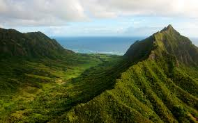 Hawaii mountains images Hawaii mountains walldevil jpg