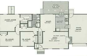houses plan modern house plans simple small plan contemporary decor