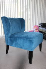Blue Accent Chairs For Living Room by Luxury Mustard Yellow Accent Chair My Chairs