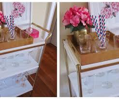 jolly download ikea kitchen cart painted to popular ikea raskog