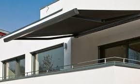 markisen design markisen balkon indoo haus design