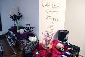 Occult Home Decor Home Decor New Occult Home Decor Decor Color Ideas Excellent On