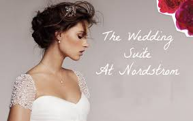 nordstroms wedding dresses nordstroms wedding dress collection rustic wedding chic